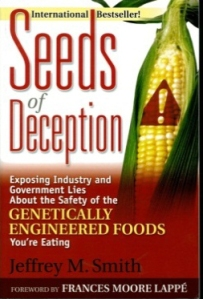 2 Seeds of Deception Book Cover 1
